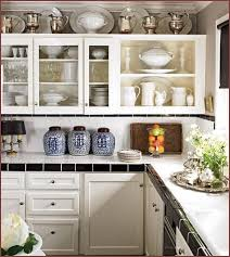 martha stewart kitchen design ideas martha stewart decorativeative above kitchen cabinets home