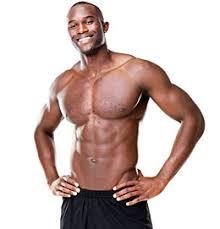 top 5 best chest exercises for mass build barrel chest pecs