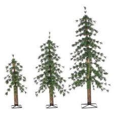 4 tabletop trees target