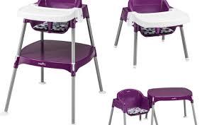 chaise peg perego siesta chaise haute bebe prima pappa diner de peg perego pics of