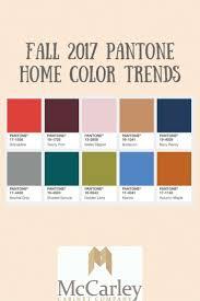 37 best colour blocking images on pinterest architecture