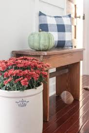 Daily Deals Home Decor 761 Best Farmhouse Style Decorating Images On Pinterest
