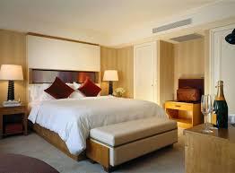 wooden wall bedroom bedroom interesting studio bedroom apartment design ideas using