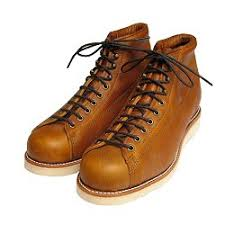 s monkey boots uk chippewa shoes boots arthur
