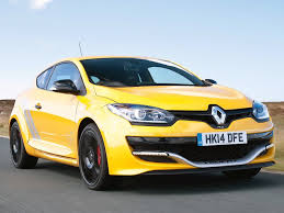 100 ideas renault megane coupe specs on evadete com