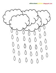 sympho page 30 raindrop printable nintendo coloring book mlk