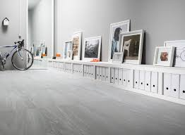 Laminate Flooring Northern Ireland Polis Montagne Mdc Tiles U0026 Bathrooms