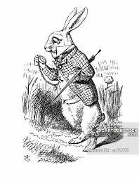 classic rabbit rabbit vintage and historic