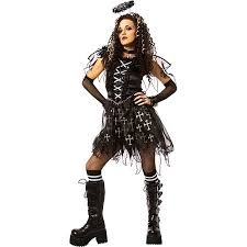dark angel halloween costume walmart com