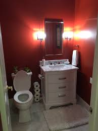 various examples of bathroom renovations advent home solutions