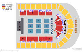 leeds arena floor plan tickets michael mcintyre s big world tour 2018 birmingham at