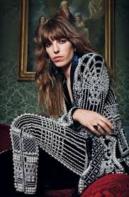 french style photos vogue