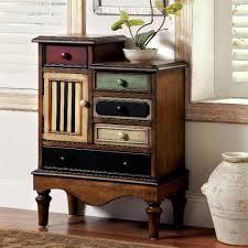 furniture home decor wholesale suppliers venetian worldwide