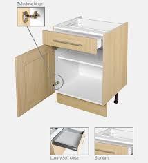 Kitchencomparecom Home Independent Kitchen Price Comparisons - Kitchen cabinet carcase