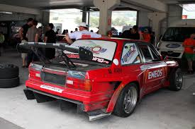 bmw drift cars bmw 3 series e30 drift all racing cars