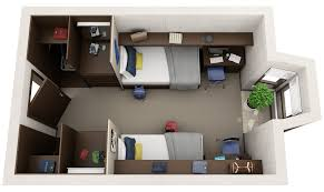 3d floor plans for apartments get your quote now 3d floor plan post testimonial
