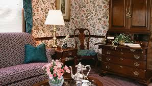 bed and breakfast montgomery county pa philadelphia historic