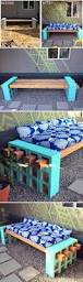 fun do it yourself craft ideas pin itsources u2013 wherehomestarts