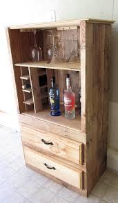 locking cabinet wood richfielduniversity us