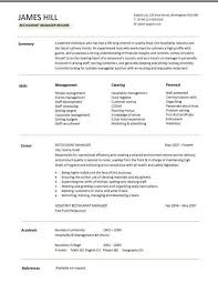 resume examples references in sample pertaining to 17 marvellous