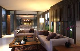 Design Concepts Interiors by Renovation Concepts U2013 Bali Design Malaysian Renovation Center