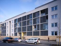 balcony glasing sl 25 balcony glazing from solarlux architonic