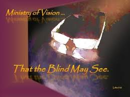Blind Christian 41 Best Christian Clipart Images On Pinterest Christian Quotes