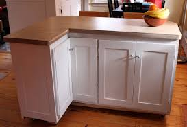 kitchen freestanding kitchen islands amazing kitchen island on