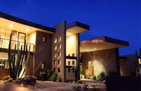 queensland home design awards baby nursery award winning home design award winning modern