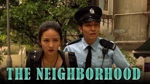 Seeking Season 1 Episode 5 The Neighborhood Tv On Play