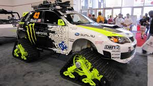 rally subaru snow ken block mix pinterest cars rally car and rally