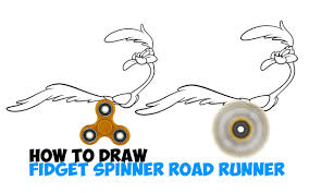 looney tunes characters archives draw step step