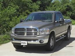 towing mirrors for dodge ram 3500 how to remove the factory driver side mirror on a 2006 dodge ram