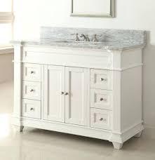 Bathroom Vanity 18 Depth Lovely Bathroom Vanity 18 Inch Depth Or Bathroom Vanity Inch Depth