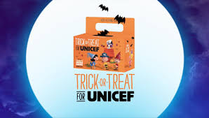 5 ways to prepare for a night of trick or treating brought to you