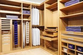 the closet designer