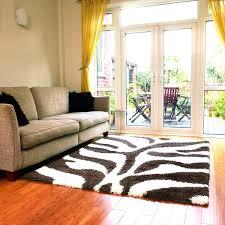 White Soft Rug Elegant Rug For Living Room U2013 Myohya Us