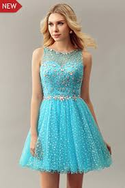 8th grade graduation dresses stores blue 8th grade graduation dresses graduationgirl
