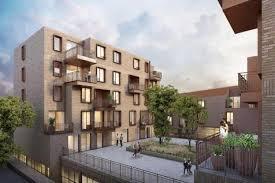 2 Bedroom House For Sale In East London 2 Bedroom Flats For Sale In Dalston East London Rightmove