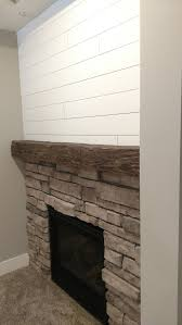tjb remodeling media walls u0026 fireplaces u0026 gallery
