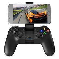 android gamepad gamesir t1s bt wireless controller joystick gamepad for