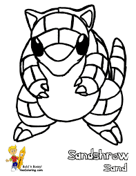 fo u0027 real pokemon coloring pages bulbasaur nidorina free
