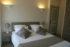 chambre king size le des oliviers the farmhouse for 6 persons
