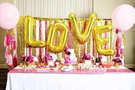letter balloons of letter balloons ideas 22