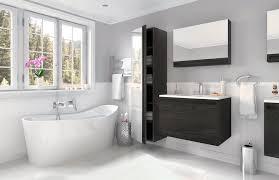 how to design a bathroom bathroom bathroom modern design ideas modern bathroom and toilet