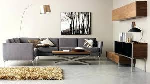 canapé pour petit espace canape lit petit espace chambre salon 2 en 1 25 amacnagements