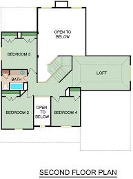28 floor plan jquery the craftsman ufudu transpack cabins floor plan jquery kendall homes