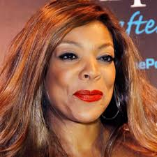 bathroom pictures wendy williams talk show host radio talk show host biography com