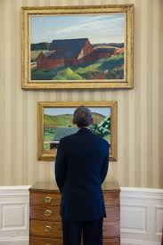 Oval Office Clock by Chuck Kennedy Obama U2014 Fujifeed Magazine For Fujifilm Photographers