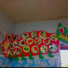 New Year Decoration For Kindergarten by 59 Best Chinese New Year Images On Pinterest Chinese New Year